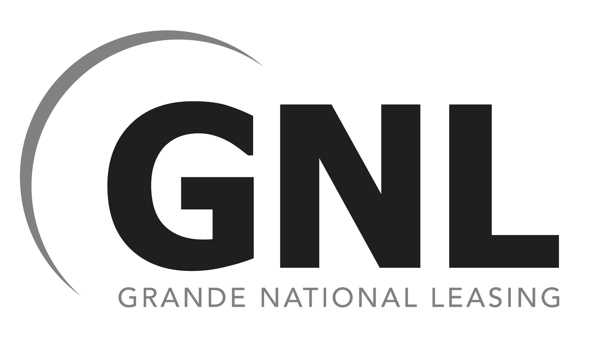 Grande National Leasing
