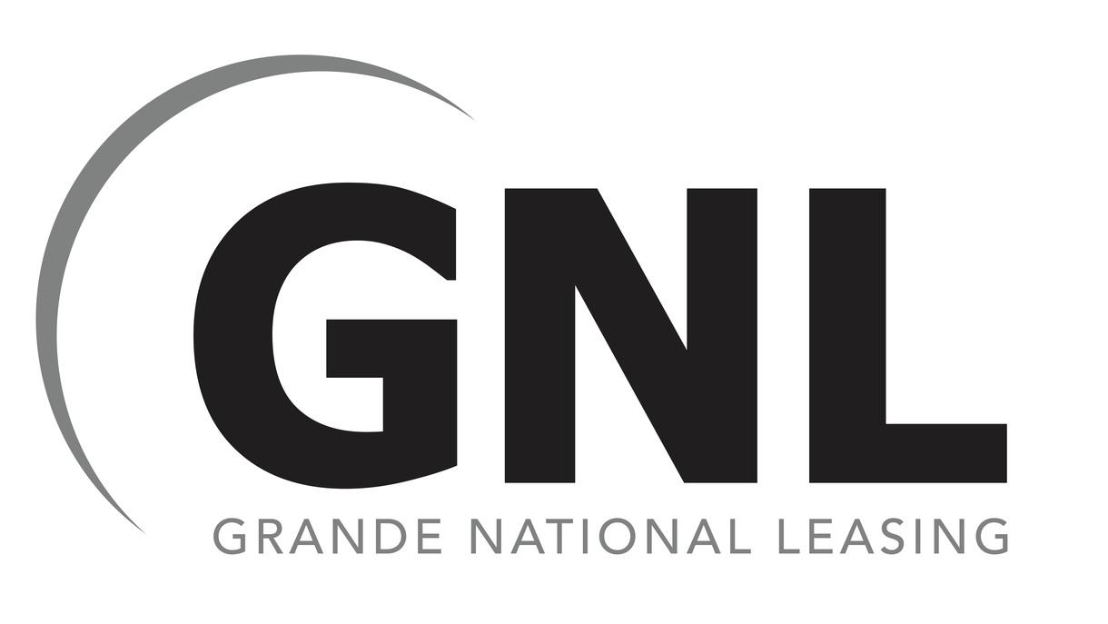 Grande National Leasing